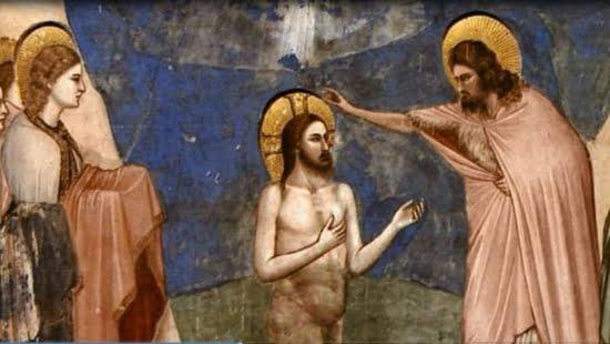 Il mistero di Dio e le religionii