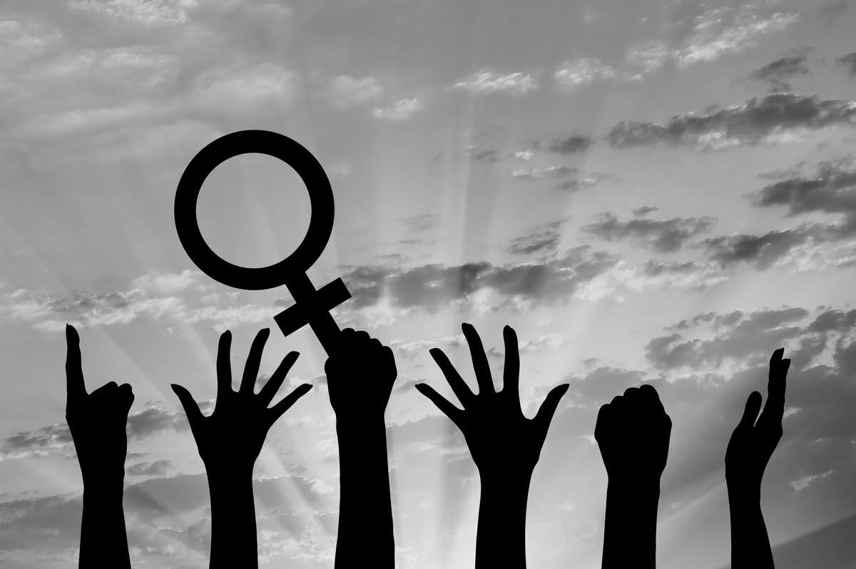 movimento femminista