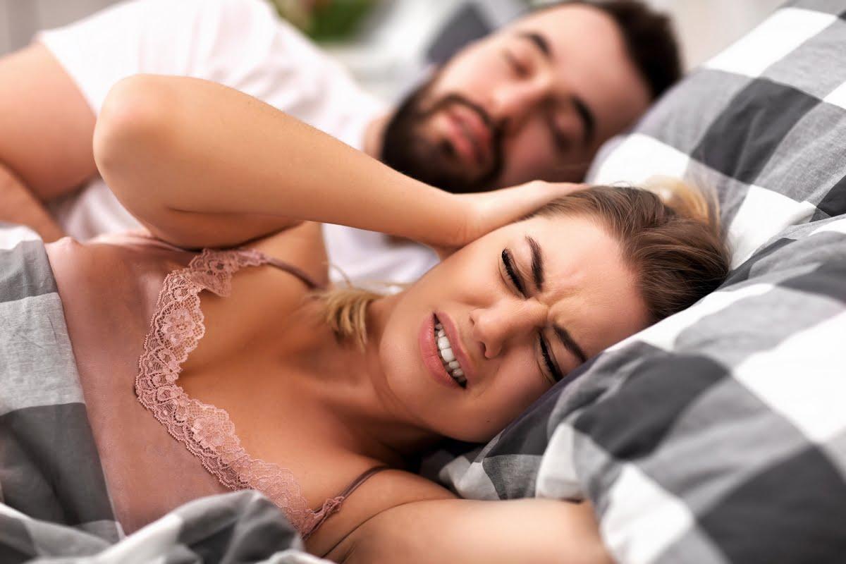 sesso e matrimonio