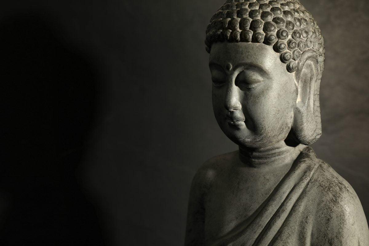 Zen e filosofie orientali