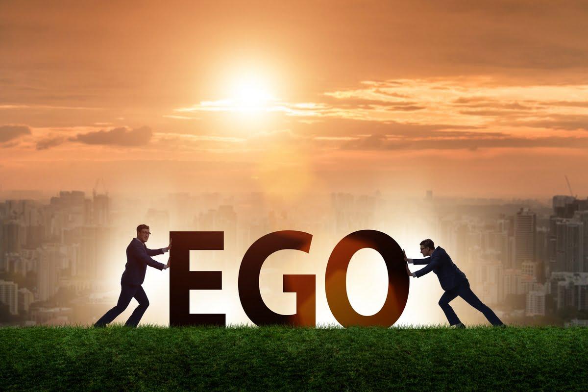Egoismo - significato
